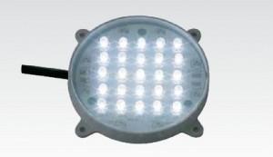 高輝度 LEDモジュール マテリアルライト タカショー2
