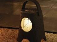 影明り 和風ローボルトライト LED タカショー