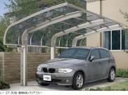 フリーポートⅢ 1500タイプ レギュラー TOEX