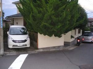 宮崎邸11